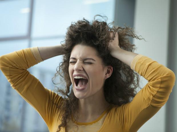 Как победить стресс пока он не победил вас?