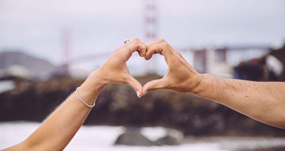 Как сохранить любовь Чиркова