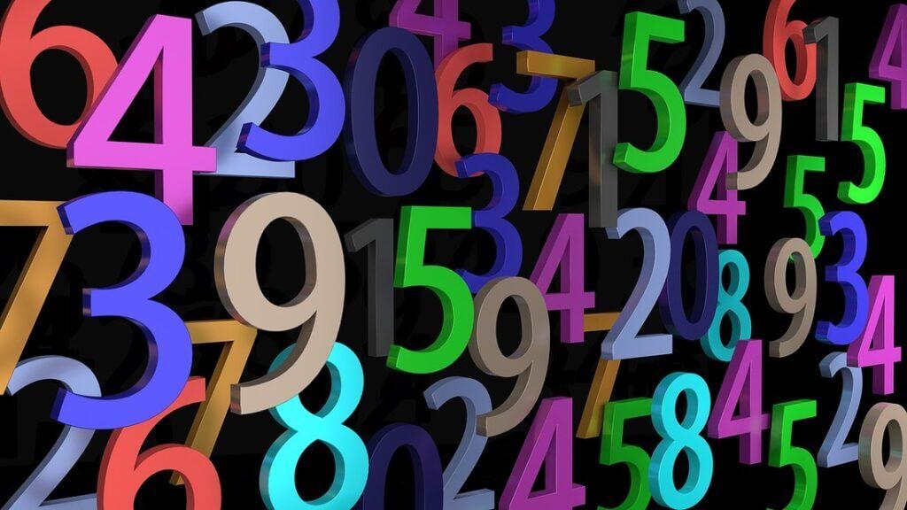 Как рассчитать гуа