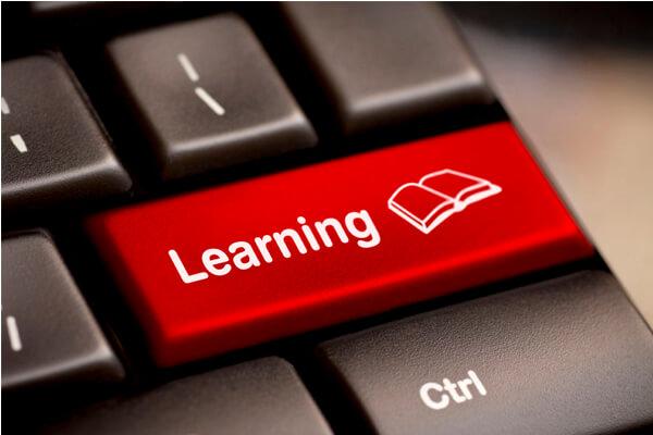 Плюсы онлайн-тренингов