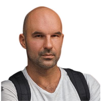 Психотерапевт киев андрей бондаренко