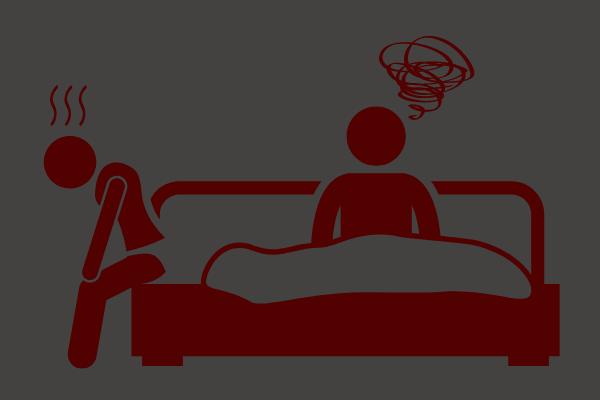 Обучение сексологов-консультантов