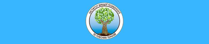 Юрий Стратович