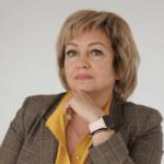 Психолог Ирина Коноваленко