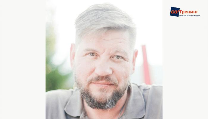 петр иванович литвяк дипломированный психолог, консультации в Киеве и онлайн