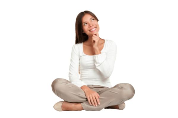 как стать счастливой советы коуча